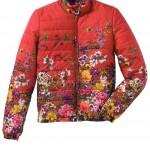 Przegląd damskich kurtek na wiosnę