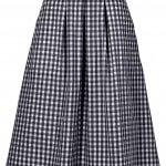 Moda Damska  bonprix – w stylu lat 50.