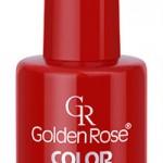 Kosmetyki Uroda  GOLDEN ROSE COLOR EXPERT