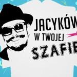 News Osobowości  Nowy program Tomka Jacykowa na Polsat Cafe