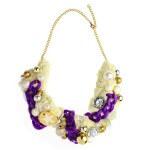 Akcesoria Biżuteria  OH! EVE