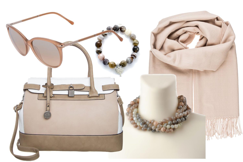Akcesoria Biżuteria Torby  Venis – moc koloru na długi weekend