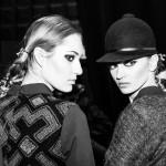 Pokazy Mody Wydarzenia  XII edycja FashionPhilosophy Fashion Week Poland za nami