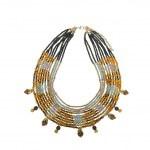 Akcesoria Biżuteria Buty Torby  PARFOIS SS'15 - kolekcja Marrakech