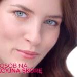News Osobowości  Pierwsza w Polsce aktorka wystąpiła w kampanii L'Oreal!