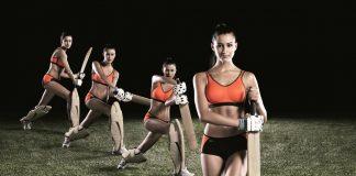 ANITA active – sportowe biustonosze w najlepszym wydaniu