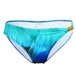 Bielizna Damska Moda Damska  ESOTIQ Miami Swim