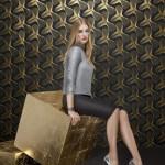 Akcesoria Buty  Bayla - damska kolekcja obuwia na sezon SS'15
