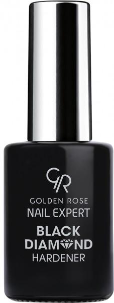 Kosmetyki Uroda  NOWE ODŻYWKI DO PAZNOKCI GOLDEN ROSE