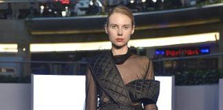 Kulisy półfinałowego pokazu Fashion Designer Awards