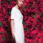 Moda Damska  Majowa Coctail Collection od Top Secret
