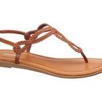Akcesoria Buty  Idealne sandały na lato