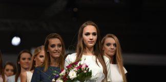 RUSZA KOLEJNA EDYCJA ELITE MODEL LOOK POLAND 2015