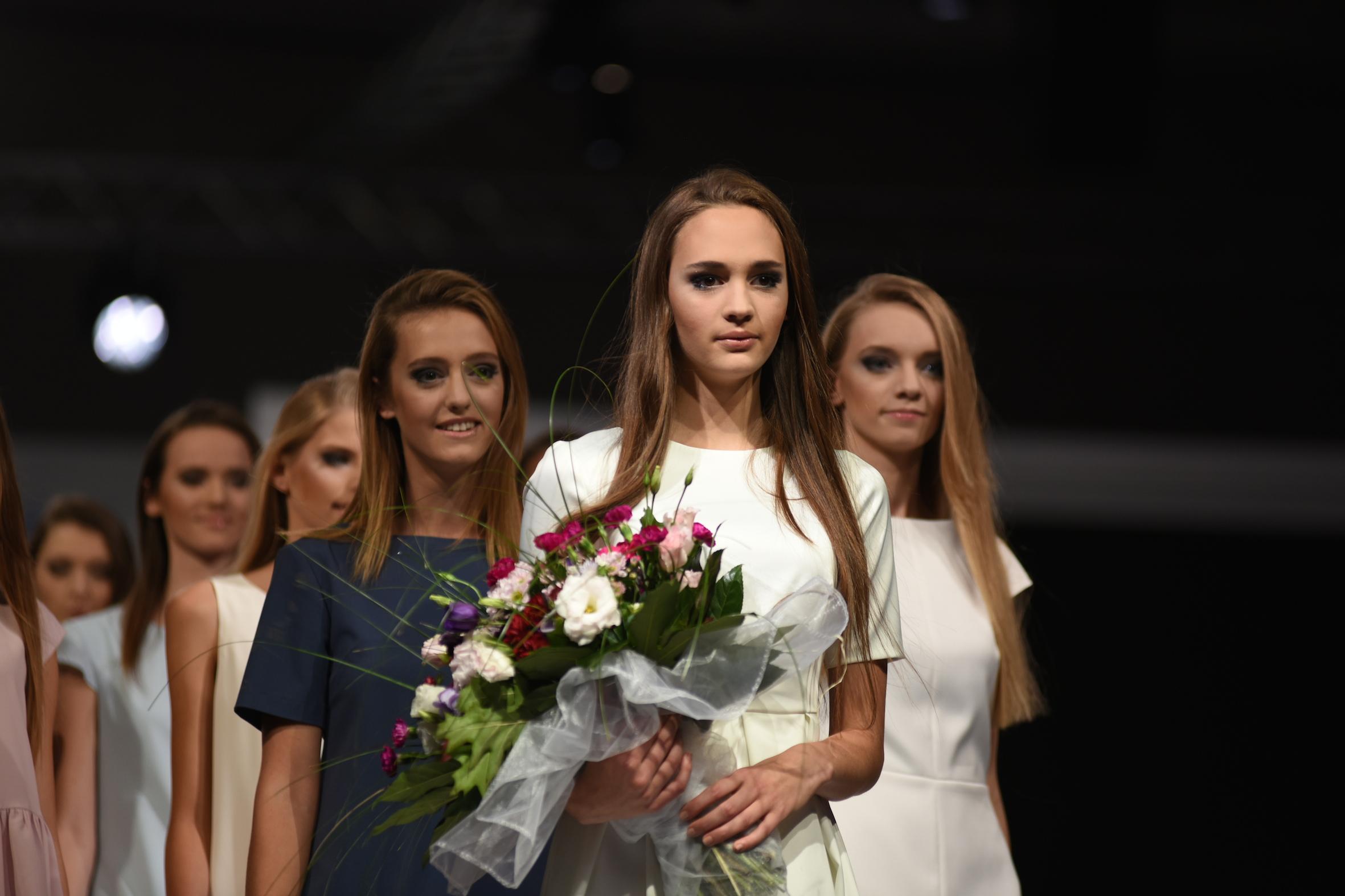 Konkursy News  RUSZA KOLEJNA EDYCJA ELITE MODEL LOOK POLAND 2015