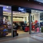Galerie Handlowe Shopping  Enzo wzbogaca ofertę mody męskiej galerii Auchan w Kołbaskowie