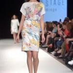 Pokazy Mody Wydarzenia  PRIMAMODA podczas FashionPhilosophy Fashion Week Poland!