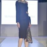 Pokazy Mody Wydarzenia  Kulisy półfinałowego pokazu Fashion Designer Awards