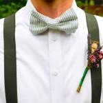 Moda Męska  Khaki. Wszystkie odcienie Timberland