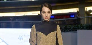 Internauci wybrali – Marcin Gorczycki w Finale 7. edycji Fashion Designer Awards