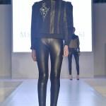 Konkursy News  Internauci wybrali – Marcin Gorczycki w Finale  7. edycji Fashion Designer Awards