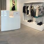 Galerie Handlowe Shopping  Megapolis – nowy luksusowy butik w Warszawie