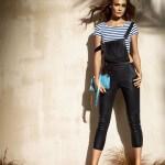 Moda Damska  Eleganckie i efektowne – skórzane nowości marki OCHNIK
