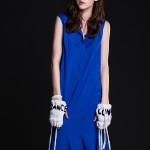 Moda Damska  Nowa kolekcja marki SHABATIN