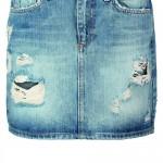 Moda Damska  Najpopularniejsze spódnice na lato
