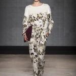 Pokazy Mody Wydarzenia  Mauro Gasperi przedstawi swoją najnowszą kolekcję na Fashion Designer Awards