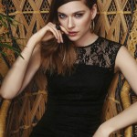 Moda Damska  Najnowsze trendy od Sugarfree