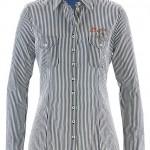 Koszule i bluzki na każdą okazję od bonprix