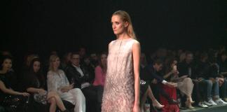 Wyjątkowo wysoki poziom 7. edycji Fashion Designer Awards