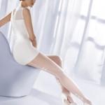 Moda Damska  Zadbaj o dodatki do ślubnej kreacji