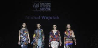 7. edycja Fashion Designer Awards