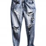 Moda Damska  One Teaspoon – ulubione jeansy gwiazd nareszcie w Polsce, wyłącznie w salonie Moliera 2