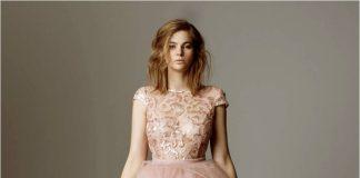 Jedna sukienka wiele kreacji