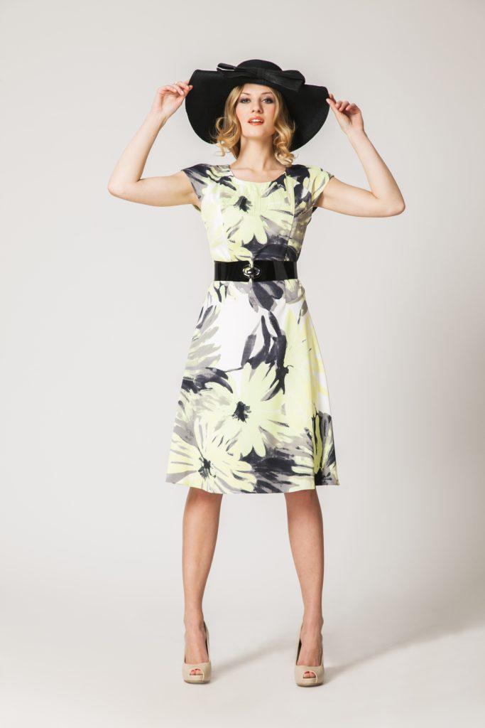 Moda Damska  Propozycje na lato od marki Semper