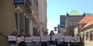 Heart Fashion po raz czwarty
