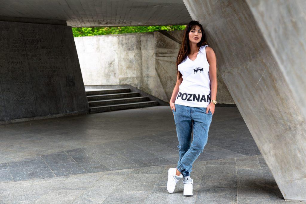 News  Najnowsza kolekcja marki Diamante Wear