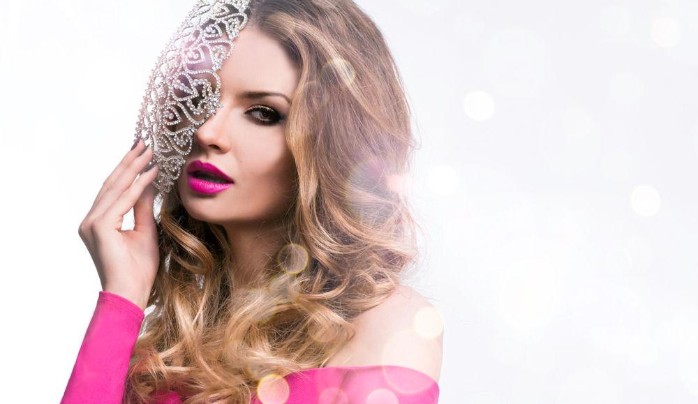 Konkursy Wydarzenia  Magdalena Michalak – reprezentantka Polski w konkursie Top Model Of The World