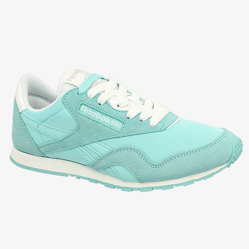 Buty  (Re)fresh - sneakery w letnich kolorach od Sizeer
