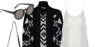 Kultowe Birkenstock – jak je nosić?