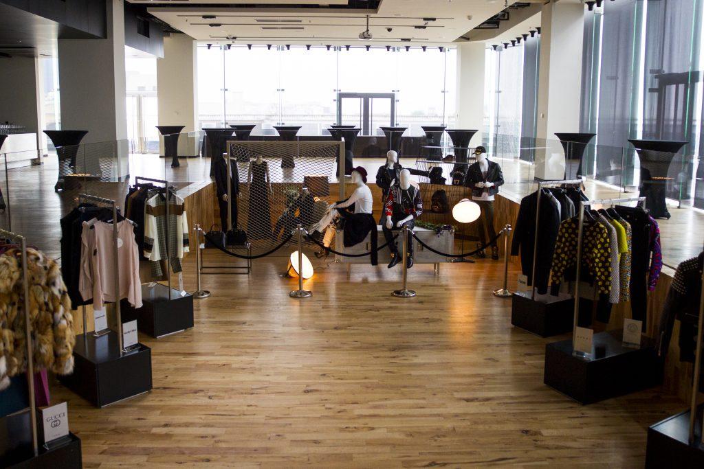 Shopping Wydarzenia  12 nowych marek, które zadebiutują w tym sezonie w domu mody VITKAC