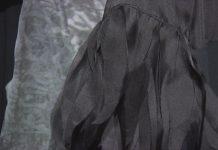 Sara Boruc o tym, jak zimą wygląda jej szafa
