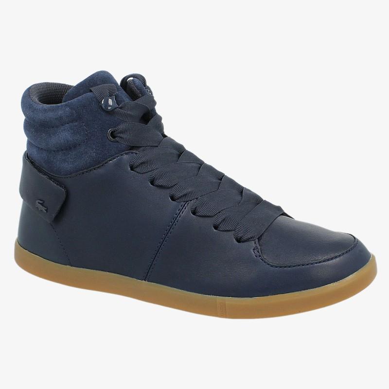Buty  Sportowe obuwie na jesień