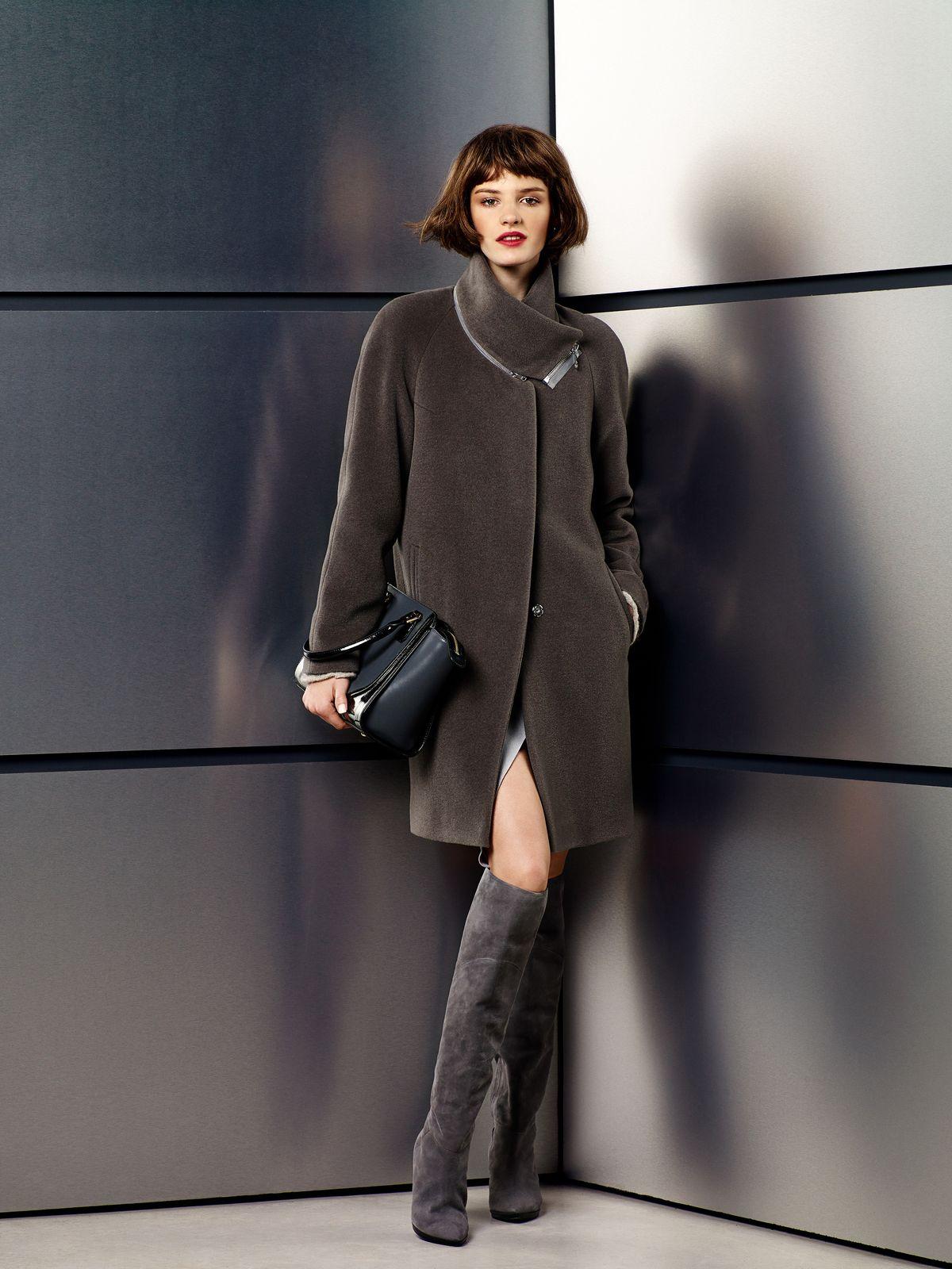 Moda Damska  Kwintesencja dobrego stylu!
