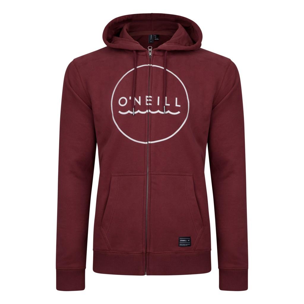 Moda Damska Moda Męska  O'Neill – najlepszy wybór na narty i snowboard