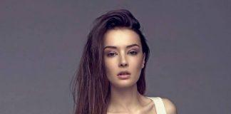 Agata Bryl 8