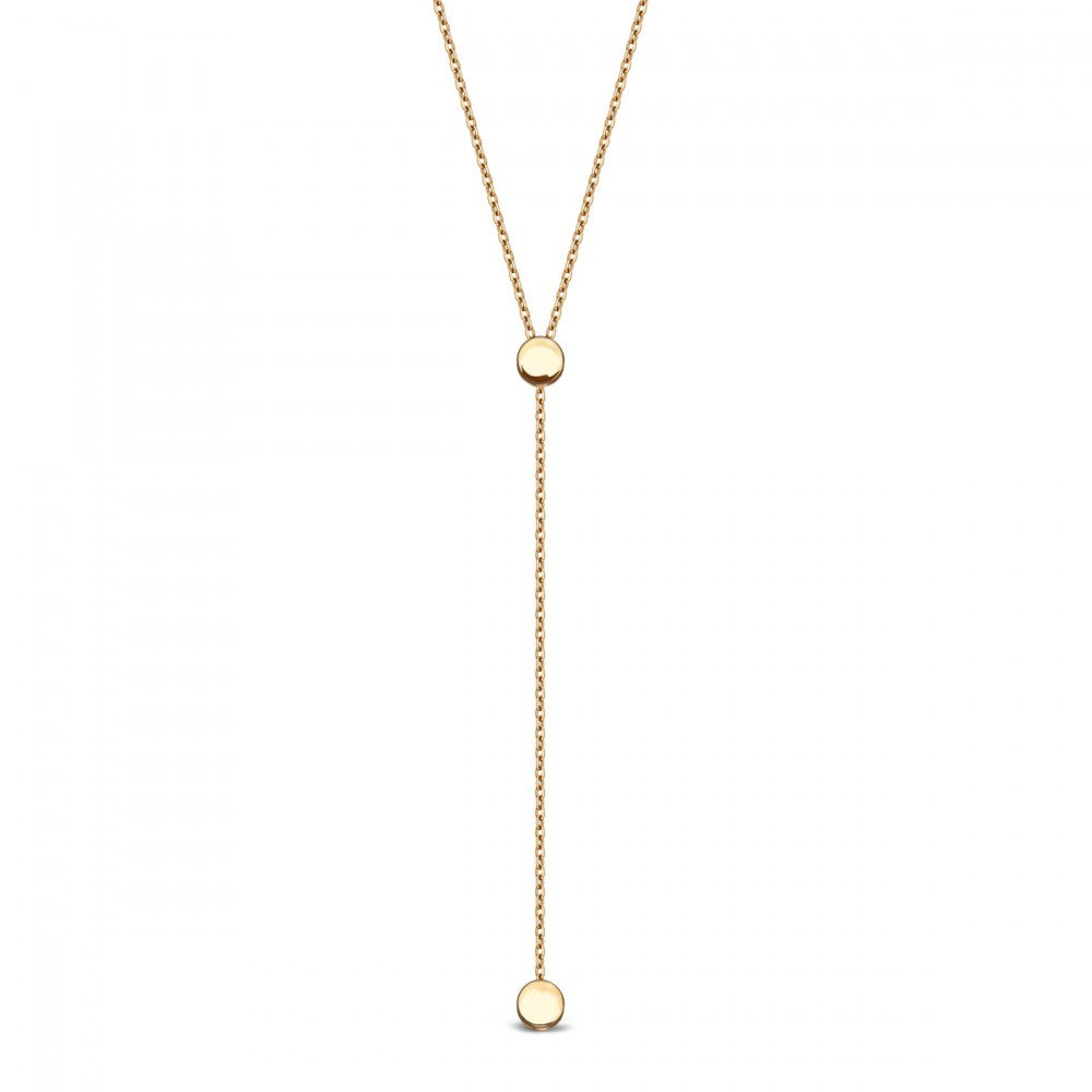 Biżuteria  Podkręć swoje emocje z nową kolekcją YES Flow