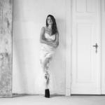 Moda Damska  Rock'n'rollowa panna młoda – najnowsza kolekcja sukien ślubnych Agaty Wojtkiewicz